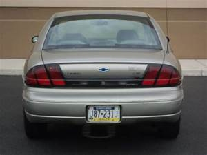 Sell Used 1999 Chevrolet Lumina Super Low 54k Miles Non