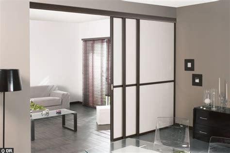 largeur porte chambre une porte coulissante grande largeur des photos de