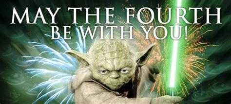 may-the-fourth-yoda.jpg