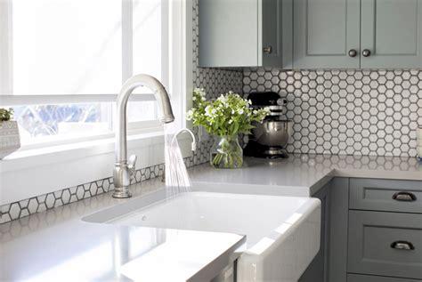 common renovating costs kitchen  bath