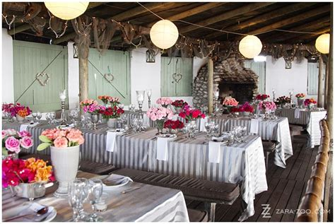 top 10 wedding venues in cape town part 1 wedding