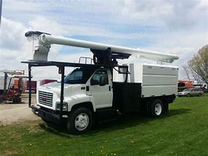 Gmc C6500 Cars For Sale In Indiana