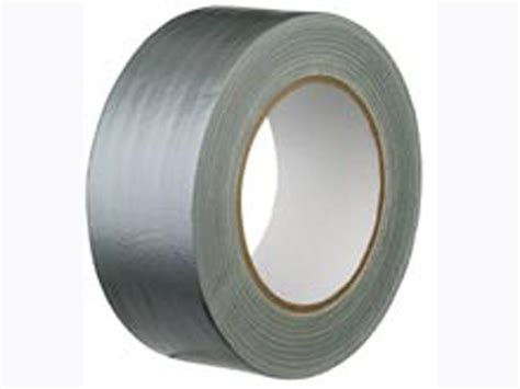 Buy Best Masking Tape For Painting Online In The Uk