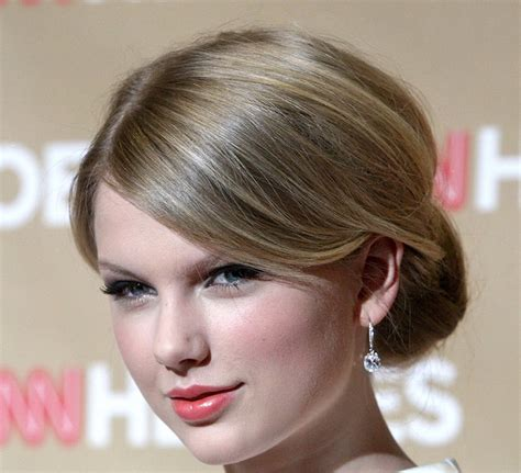 awesome bun hairstyles  girls  hairstyles crayon