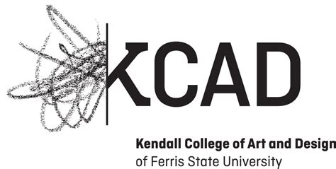 kendall college of and design fashion has