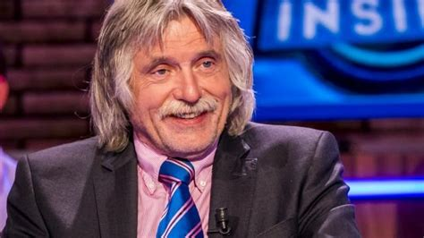 Johan derksen on wn network delivers the latest videos and editable pages for news & events, including entertainment, music, sports, science and more, sign up and share your playlists. Johan Derksen komt naar SEH - VV SEH