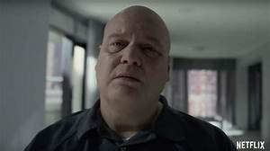 Daredevil Season 3: Vincent D'Onofrio Talks About Playing ...