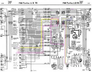 similiar 1967 gto fuel gauge wiring keywords gto also 1975 corvette fuel gauge wiring diagram on 1970 gto hood