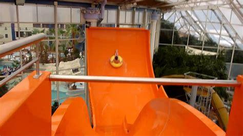 aqualand koeln aquapendulum neuer boomerang onride