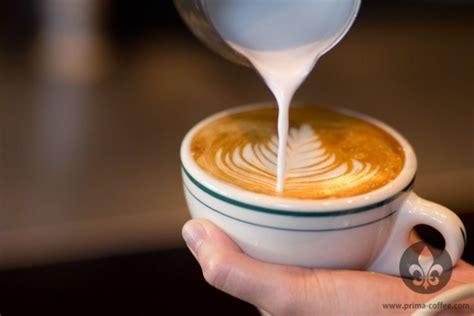 6 kreasi minuman a la cafe bermodal kopi sachet an obat ngantuk yang bisa diandalkan