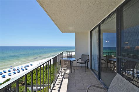 unit 602 condo rentals one seagrove place