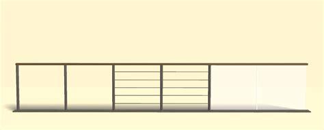 corner media center mod the sims lirunchik 39 s modern fences set recolours