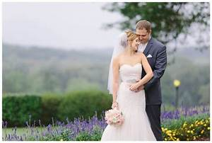 wedding package pricing With affordable photo and video coverage for wedding