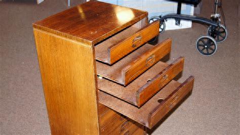 sheet music storage cabinet 1940 39 s era sheet music storage cabinet for sale antiques