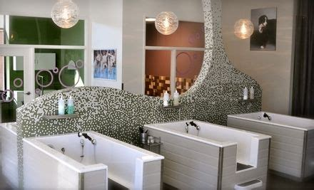 retro kitchen sinks for best 20 bath tub ideas on 7781