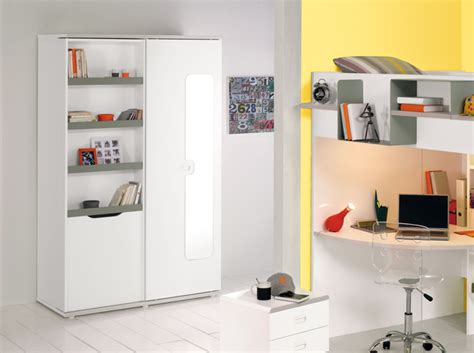 rangement pratique chambre rangement pratique chambre rangement chambre fille pour