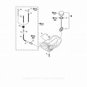 Optimax 225 Engine Diagram