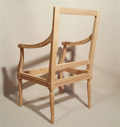 beaux sieges fauteuil louis xvi jacob les beaux sièges de