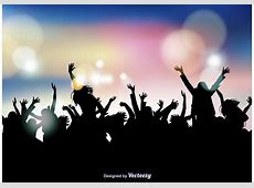 Festival Free Vector Art 32700 Free Downloads