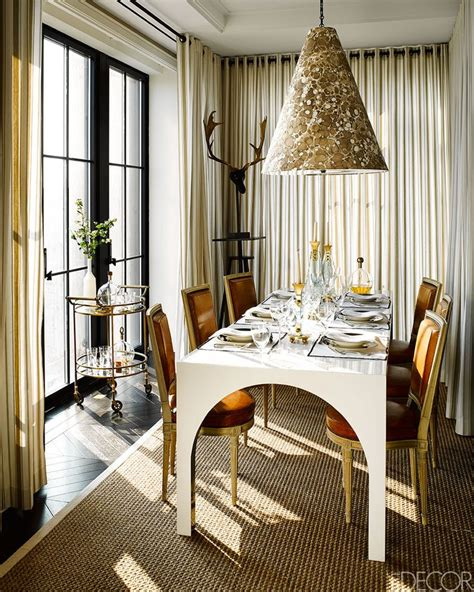 17 Best Images About Dining Rooms On Pinterest  Table And. French Provincial Dining Room. Motor City Hotel Rooms. Decorative Plates For Wall. Hotels With Smoking Rooms In Nyc. Wall Decor For Living Room. Kids Room Bookshelf. Interior Decorating Pictures. Living Room Chaise