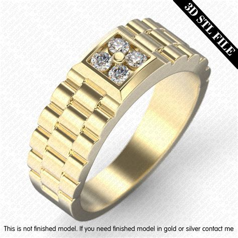 Four Ring Sizes 3d Stl Files Engagement Ring Rs000400040. Oversized Rings. Edwardian Style Engagement Rings. Kate Engagement Rings. Exhaust Trim Rings. Locked Engagement Rings. Burl Wood Engagement Rings. Tension Engagement Rings. League Legend Engagement Rings
