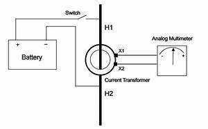 6 Electrical Tests For Current Transformers Explained