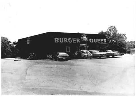 Restaurants in Knox County, Kentucky