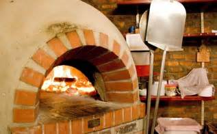 küche mauern pizzaofen im garten selber bauen bauanleitung zum nachmachen