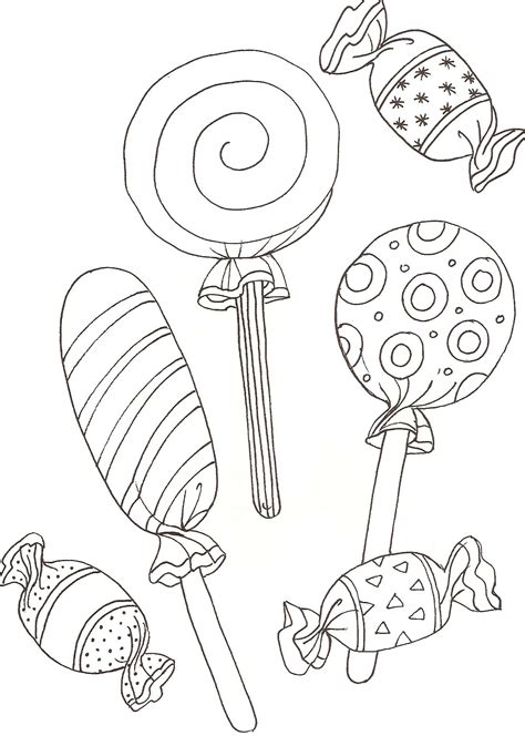 Permalink to Ant Coloring Pages