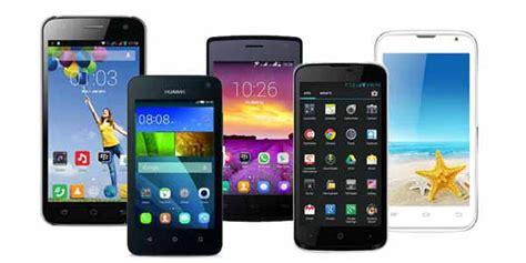 Merk Hp Samsung Yang Sudah 4g wow ternyata ada hp android murah dibawah 1 juta yang