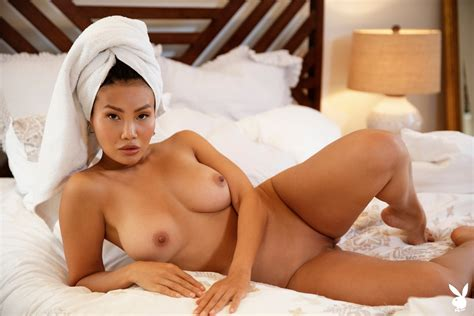 Viviane Leigh Nude Asian From Australia 32 Photos The
