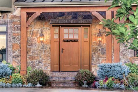 fiberglass sidelights  entry doors jlc  doors
