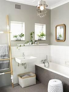 Kleine Badezimmer Einrichten : badezimmer gem tlich einrichten ~ Eleganceandgraceweddings.com Haus und Dekorationen