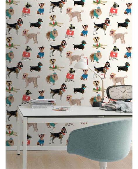 pugs life pug frames wallpaper holden