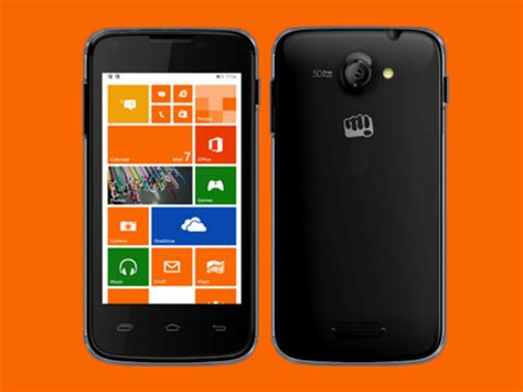 best windows phone smartphones available in india wp top 5 lightest windows phone smartphones you can buy in