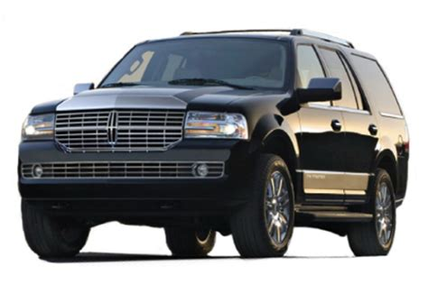 Suv Transportation Services by Luxury Suv Service Lax Suv Transportation Services Los