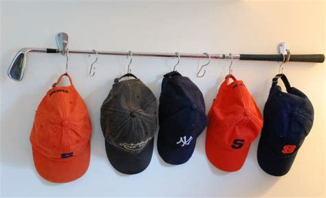 baseball hat rack 13 hat rack ideas easy and simple for sweet home spenc