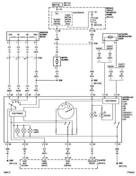 i require a wiring diagram and an airconditioner wiring
