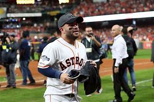 MLB Trade Rumors and News: Astros and Nationals set to ...
