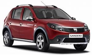 Dacia Sandero Stepway Occasion Le Bon Coin : voiture dacia stepway la maison o r gne la joie ~ Gottalentnigeria.com Avis de Voitures