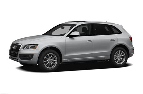 Audi Q5 Picture by 2011 Audi Q5 Price Photos Reviews Features