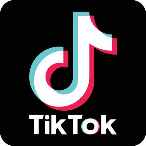 TikTok y la irresponsabilidad » Enrique Dans