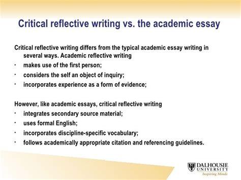Buy Esl Critical Essay On by Essay Writing Rubric Esl Worksheets Free Template Essay