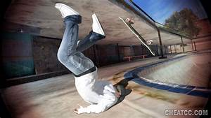 Skate 2 Review For Xbox 360