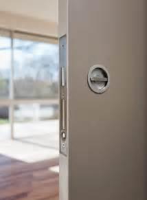 Accurate Pocket Door Hardware