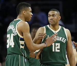 Bucks plan to limit Jabari Parker to 15 minutes in return ...