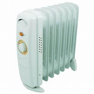 Bain D Huile Radiateur : radiateur chauffage bain d 39 huile 450w euromarine bateau ~ Dailycaller-alerts.com Idées de Décoration