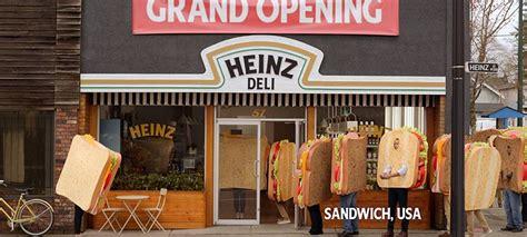 Heinz Ketchup Varieties   Heinz ketchup, High quality ...