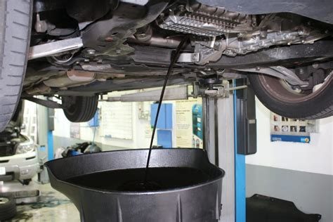 Volvo Servicing by Car Servicing And Car Repair Best Car Workshop In
