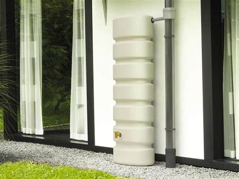 recuperateur eau de pluie castorama petit r 233 cup 233 rateur d eau de pluie pour balcon